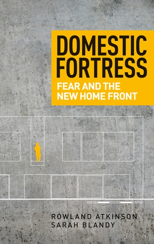 Domestic fortress