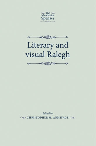 Literary and visual Ralegh
