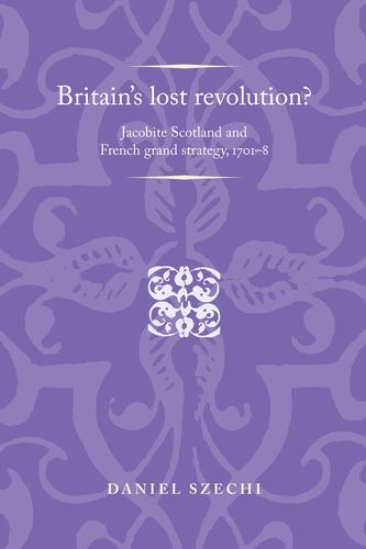 Britain's lost revolution?