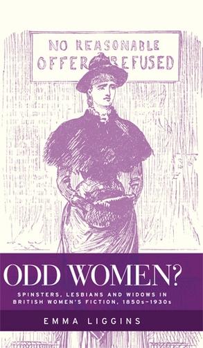 Odd women?