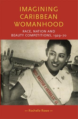 Imagining Caribbean womanhood