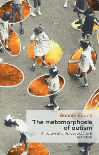 The metamorphosis of autism