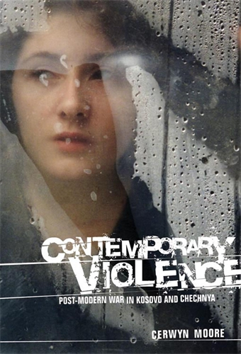 Contemporary Violence