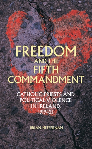 Freedom and the Fifth Commandment