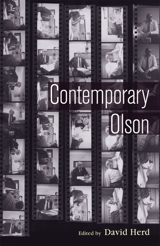 Contemporary Olson