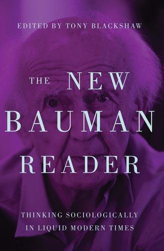 Manchester university press the new bauman reader the new bauman reader fandeluxe