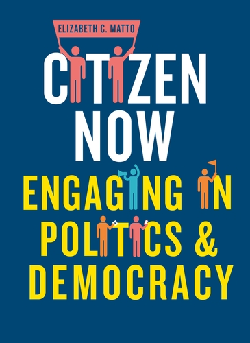 Citizen now