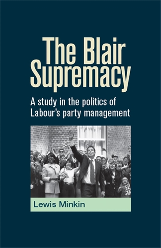 The Blair Supremacy