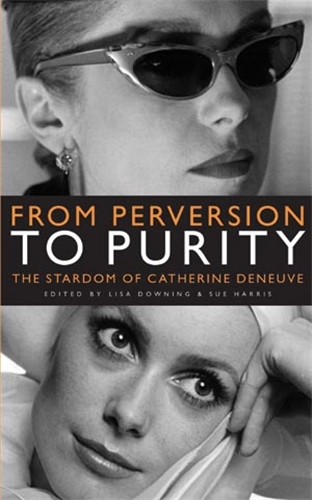 From Perversion to Purity