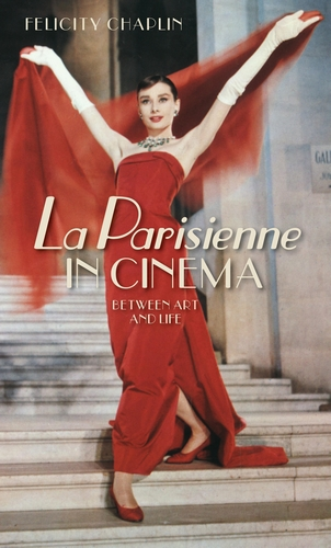 <i>La Parisienne</i> in cinema