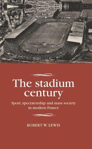 The stadium century