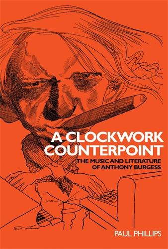 A clockwork counterpoint