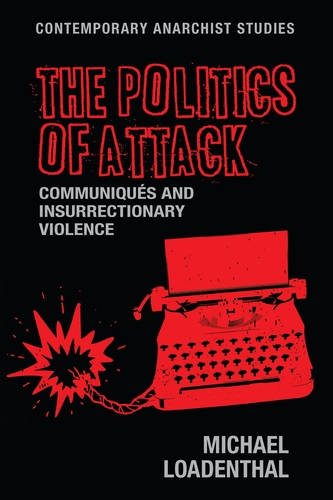 The politics of attack