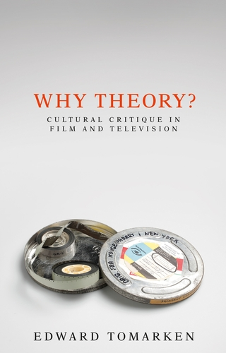 Why theory?