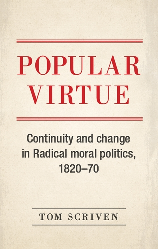 Popular virtue