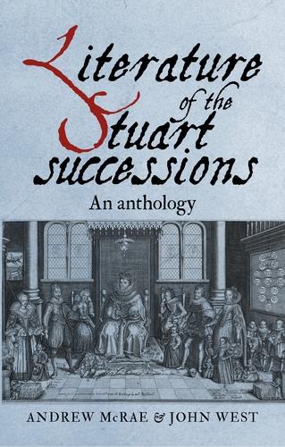 literature-of-the-stuart-successions