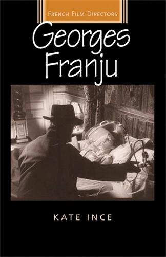 Georges Franju