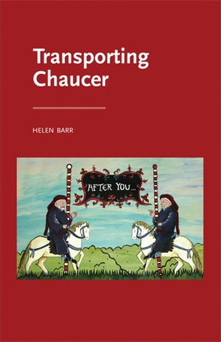 transporting-chaucer