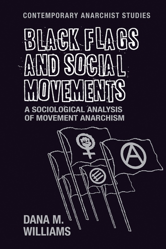 Black flags and social movements