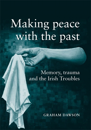Making peace with the past?