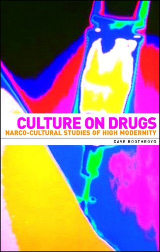 Culture on drugs