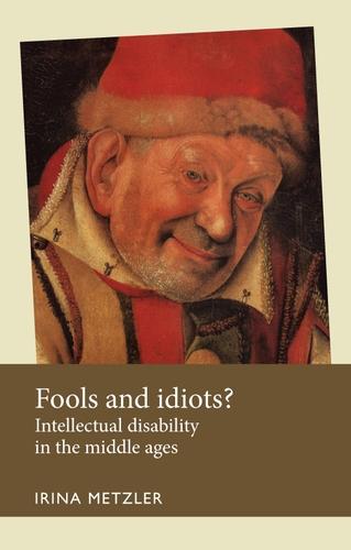 Fools and idiots?