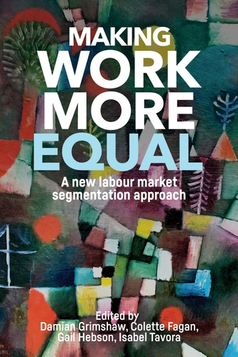 making-work-more-equal