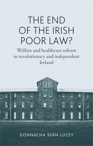 The end of the Irish Poor Law?
