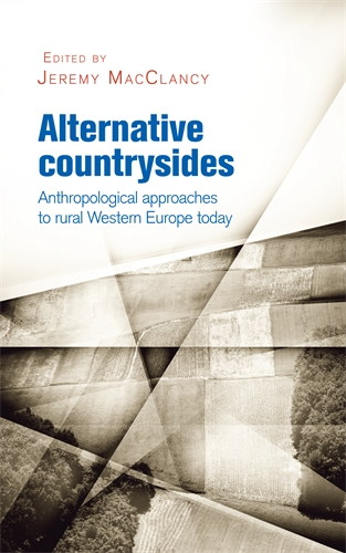 Alternative countrysides