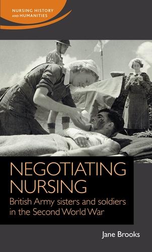Negotiating nursing