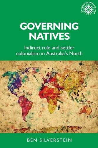 Governing natives