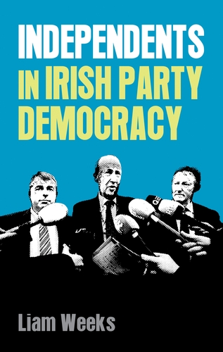 Independents in Irish party democracy