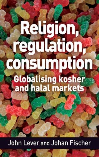 Image result for religion, regulation, consumption