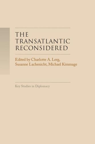 The TransAtlantic reconsidered