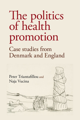The politics of health promotion