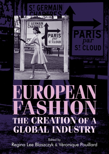 European fashion