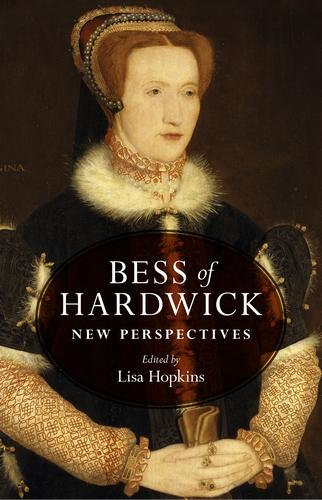 Bess of Hardwick