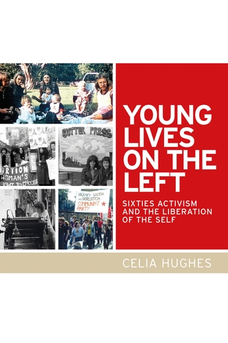 Young lives on the Left