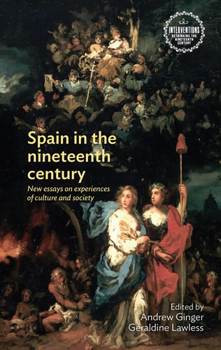 Spain in the nineteenth century