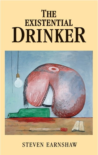 The Existential drinker