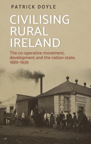 Civilising rural Ireland