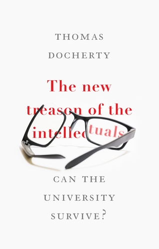 the-new-treason-of-the-intellectuals