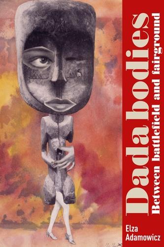 Dada bodies