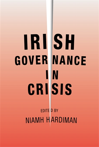 Irish governance in crisis