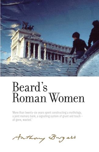 Beard's Roman Women