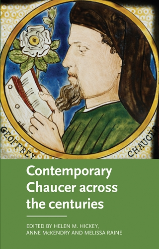 Contemporary Chaucer across the centuries