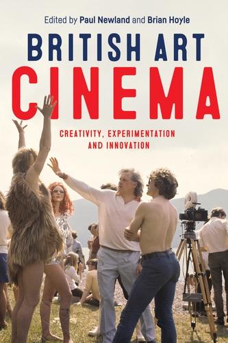 British art cinema