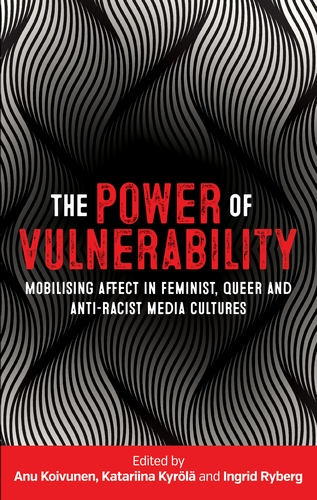 the-power-of-vulnerability