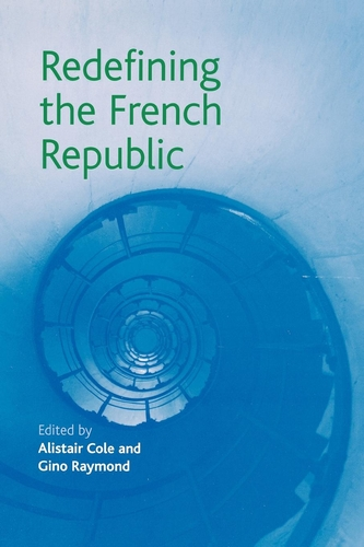Redefining the French Republic
