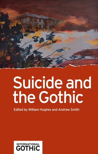 Suicide and the Gothic